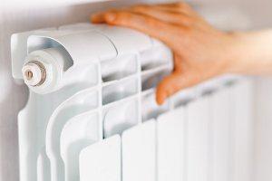 25 сумских домов могут остаться без отопления зимой,  потому что не имеют хозяев