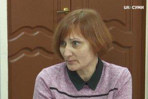 Суд признал незаконным увольнение бывшего главврача ахтырской психбольницы