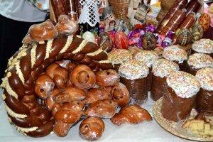 Сумчан приглашают на ярмарку