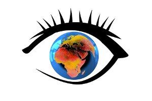 Сумчан приглашают присоединиться к всемирной акции «Час Земли — 2018»