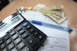 Сумчанам пересчитают субсидии за май и июнь
