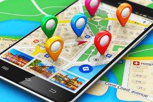 Сумчане смогут наконец отслеживать общественный транспорт онлайн?
