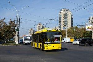 Суд признал банкротом компанию «Богдан Моторс»,  которая должна поставить в Сумы еще 10 троллейбусов