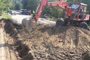 В Ахтырке больше не допустят наводнения