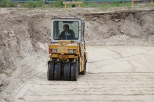Мэр Сум анонсировал возведение школы в 12-м микрорайоне