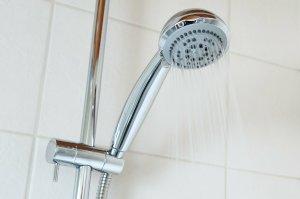 Горячую воду потребителям Котельной Северного промузла обещают включить через два дня