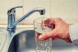 Вода в домах сумчан временно может иметь запах хлора