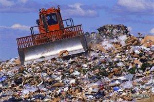 За вывоз мусора сумчане будут платить больше