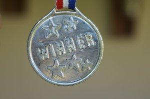 Ахтырские спортсменки завоевали медали чемпионата Украины по самбо