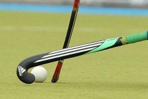 Сумчанки одержали победу над сборной Австралии