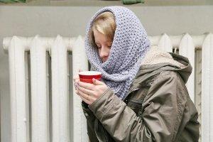 В Сумах жители 4 домов до сих пор остаются без тепла