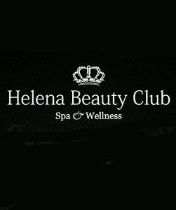 SPA-клуб  «Helena Beauty Club»