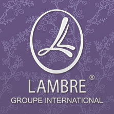 Cервисный центр «Lambre Group International»