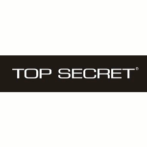 «TOP SECRET & Friends»