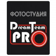 Фотостудия «Dream Team PRO»
