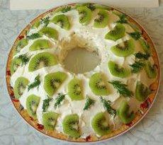kulinariya-salat.jpg