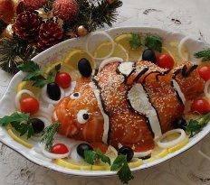 kulinariya-salat2.jpg