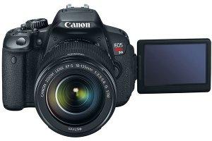 Новое и лучшее в мире фототехники!