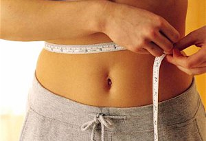 какая эффективная диета для похудения