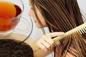 посоветуйте таблетки для роста волос