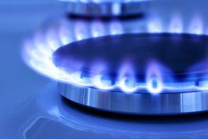 Жители Сумщины будут с газом: «Укрнефти» продолжат лицензии на добычу до 2037 года