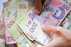 В Сумах проживают 22 миллионера