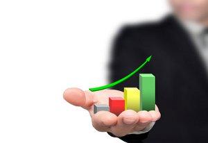 Динамичное развитие бизнеса