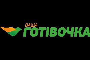 Кредит наличными в Ульяновске без справок и поручителей в