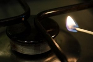 На Сумщине 23 тысячи должников получили предупреждение о прекращении газоснабжения