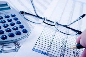 Сумчане направили в казну государства более миллиарда гривен налогов