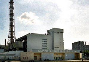 Впрочем, аналитик Alfa Capital Денис Шаврук уверен, что работа по давальческой схеме невыгодна...  Минпром 21.04.2010...