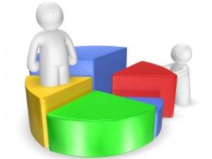 В Сумах отчитались о состоянии рынка труда за прошлую неделю