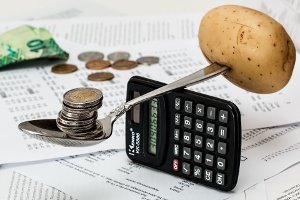 На ряде сумских предприятий уменьшилась задолженность по заработной плате
