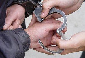Один из прокуроров Сумщины попался на взятке