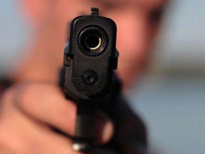 Трагедия на Сумщине: мужчина застрелил родственников и застрелился сам