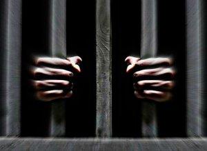 На Сумщине водителю, насмерть сбившему женщину, дали 6 лет тюрьмы