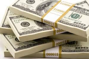 Врач Глуховской центральной районной больницы попался на взятке в 1,5 тыс. долларов