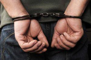 Задержан подозреваемый в организации похищения предпринимателя Белослюдцева