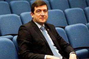 ФК «Сумы» подделали медосмотр,  за что не были допущены к матчу с Агробизнесом