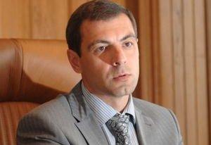 Экс-главе Сумской области Юрию Чмырю грозит до 2 лет лишения свободы