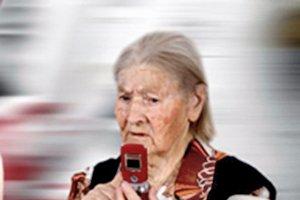 Мошенники выманили у пенсионерки 86 тысяч гривен