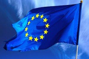 Представительство Европейского Союза приглашает сумчан на свои мероприятия