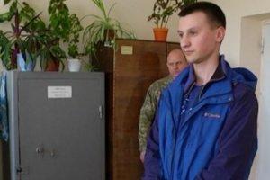 С 1 апреля стартовал весенний призыв,  где только каждый 6 годен для военную службу