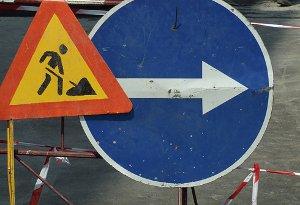 В Сумах некоторые маршрутки временно изменили маршрут