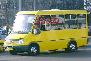 И снова здорово: перевозчики ЧП «Согор» и ООО «Сумыпастранс» хотят тариф в 5 гривен