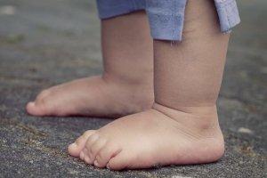 На Сумщине 2-летний мальчик выиграл суд с банком