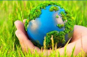 На Сумщине стартует масштабная экологическая акция