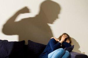 На Сумщине за год зафиксировали 3 тысячи фактов домашнего насилия