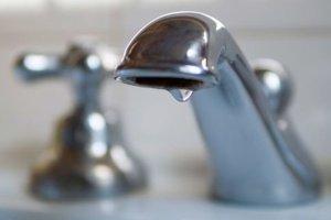 Сумчане месяц будут без горячей воды