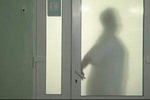 В Сумах умерла женщина,  которая самостоятельно сделала аборт